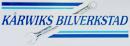 Kårwiks Bilverkstad logo