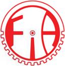FIA Odarslövs Mölla, AB logo
