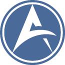Axaco Event System AB logo