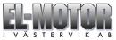 El-Motor AB logo