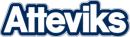Atteviks Personvagnar logo