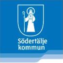 Familjerådgivning, Södertälje Kommun logo