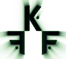Sveriges Videodistributörers Förening logo