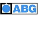 A B G, Gårdscisterner AB logo