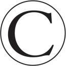Carlsson Bokförlag AB logo