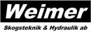 Weimer Hydraulik AB logo