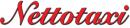 Nettotaxi AB logo