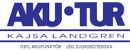 Kajsa Landgren logo