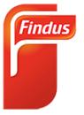 Findus Sverige AB logo