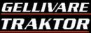 Gällivare Traktor AB logo