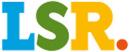 Landskrona Svalöv Renhållnings AB logo