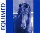 Equimed AB, Hästveterinärerna logo