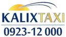 Kalix Taxi AB logo
