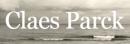 Parck Claes AB logo