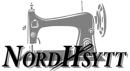 NordHsytt logo