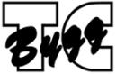 Thomas Claesson Bygg logo