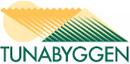 AB Stora Tunabyggen logo