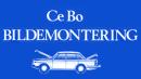 CeBo Bildemontering AB logo