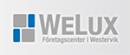 Welux Företagscenter i Westervik AB logo