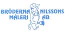 AB Bröderna Nilssons Fastigheter I Tomelilla logo