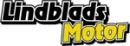 Lindblads Motor AB logo