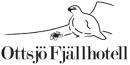 Ottsjö Fjällhotell logo