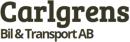 Carlgrens Bil & Transport AB logo