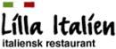 Restaurang Lilla Italien logo