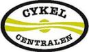 Cykelcentralen logo