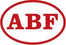 ABF Västra Västmanland logo
