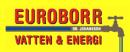 Euroborr logo