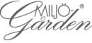 Miljögården logo
