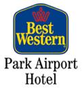 Best Western Park Airport Hotel logo