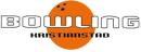 Bowling Kristianstad HB logo