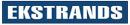 Ekstrands Truckuthyrning AB logo