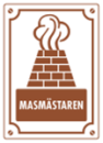 Masmästaren Fastigheter AB logo