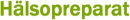 Mcmullen Örtspecialisten i Sverige AB c/o Nordic Gateway Distribution AB logo