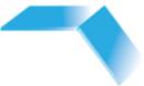 I S Plåt AB logo