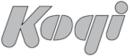 KOGI Försäljnings AB logo