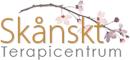 Skånskt Terapicentrum logo