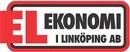 Elekonomi AB logo