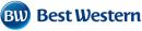 Fagersta Brukshotell logo