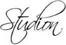 Studion logo
