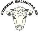Slakteriet Sjöbo AB logo