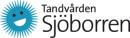 Tandvården Sjöborren logo