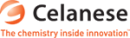 Celanese Production Sweden AB logo