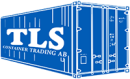 T L S Container Trading AB logo