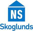 Skoglunds logo