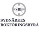 Sydnärkes Bokföringsbyrå logo
