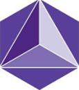 Cupolen logo